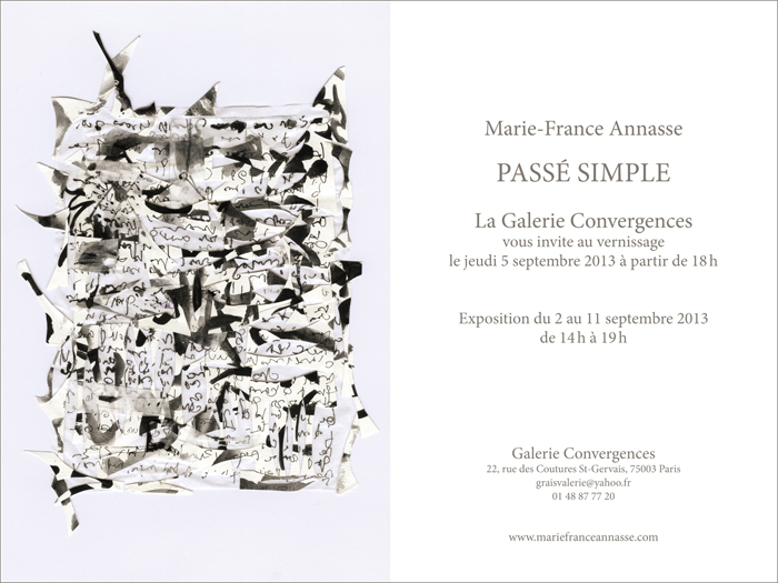 WEB_FLYER_EXPO_PASSE-SIMPLE_MFA copie