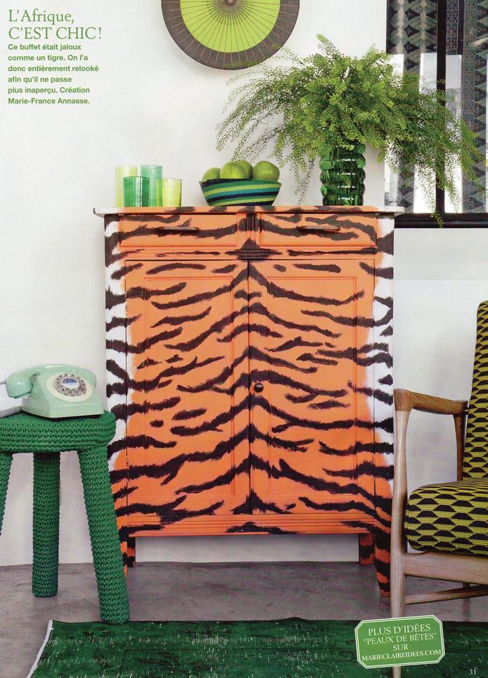 Tigre mcid101