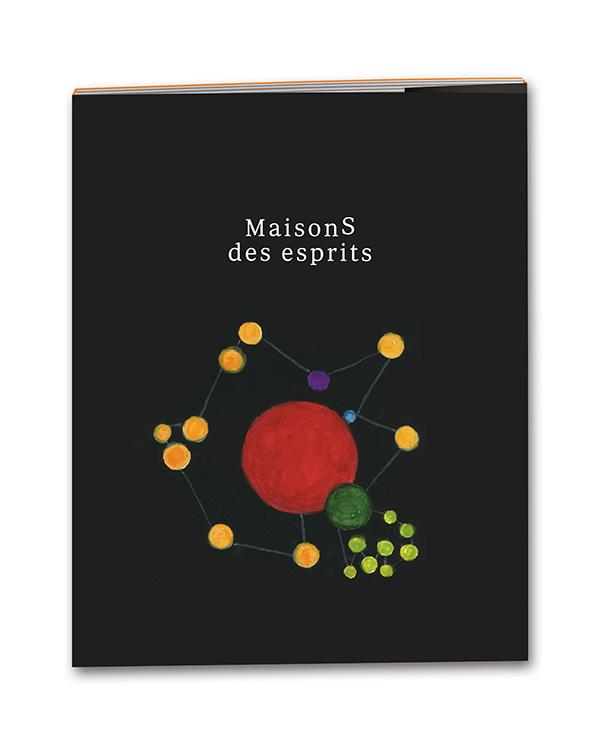 COUV_MAISONS_DES_ESPRIT_***01-01_PRESENT_01