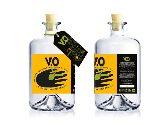 V.O#1