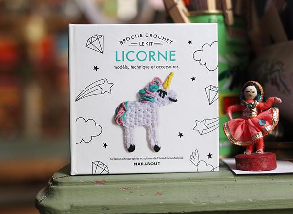 Licorne1